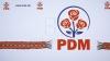 TURUL II DE SCRUTIN: PDM cere renumărarea voturilor în mai multe localități