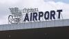 Moldovean REȚINUT la Aeroport. Ce şi-a pus în bagaje înainte de a se porni la Milano