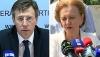 VICTORIE pentru Dorin Chirtoacă. Candidatul PL a mai câștigat un mandat la Primărie