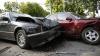 Trebuie să ştii asta! Ce au pățit 20 de șoferi care au filmat cu telefonul un accident rutier
