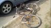 ACCIDENT GRAV: Un biciclist și-a pierdut viața după ce a fost lovit de un automobil