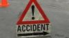 Accident rutier la Sângerei! Trei persoane au avut nevoie de îngrijiri medicale (VIDEO)