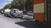 ACCIDENTE GRAVE în municipiul Chişinău. Trei oameni au murit ARŞI DE VII (VIDEO)