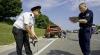 Accident rutier GRAV! Cinci persoane au fost transportate la spital (VIDEO)