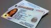 IMPORTANT pentru alegători: Vă puteţi ridica ASTFEL de buletine de identitate pentru a vota