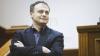 REACŢIE DURĂ a preşedintelui Parlamentului Andrian Candu la ultimatumul premierului Chiril Gaburici