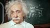 Testul de inteligență al lui Einstein. Doar 2 oameni din 100 îl pot rezolva