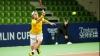 Radu Albot, în formă MAXIMĂ! Sportivul s-a CALIFICAT în semifinalele turneului Challenger de la Moscova