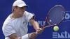 Radu Albot, impresionat după succesul de la Roland Garros. Ce a declarat tenismanul