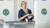 DATE CEC: Rata participării la vot în funcţie de vârstă până la ora 12:30. Alegerile pot fi considerate VALIDE (VIDEO)