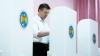 Dorin Chirtoacă: Am votat pentru dezvoltarea europeană a Chișinăului