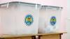 ALEGERI LOCALE 2015: 40% din populația Moldovei și-a exercitat dreptul la vot până la ora 17:50