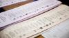 DATE CEC ora 19:00: La alegerile locale a participat 42,86% din populația țării