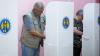 Coaliţii după alegeri? Ce spun Lupu, Filat, Ghimpu şi Dodon