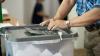 Avocatul Poporului solicită CEC revizuirea în regim de urgență a listei secțiilor de votare în străinătate
