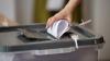 ALEGERI LOCALE 2015: Numărul moldovenilor care au votat până la ora 12:30