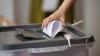 PRIMELE INCIDENTE depistate în turul doi al alegerilor locale