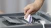 TURUL II AL ALEGERILOR LOCALE: Cum s-a votat în satul în care un candidat la Primărie a fost BĂTUT CRUNT