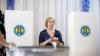 ALEGERI LOCALE 2015: Câți moldoveni au votat până la ora 12:00