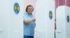 ALEGERI LOCALE 2015: Prezența moldovenilor la urnele de vot la ora 18:30