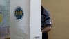 Cele mai răsunătoare nereguli semnalate duminică în cadrul procesului de vot DETALII