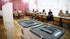 MOLDOVA ŞI-A ALES PRIMARII. Rezultatele celui de-al doilea scrutin electoral în orașele din țară