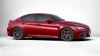 O LEGENDĂ din Italia are în sfârșit un urmaș. Alfa Romeo a prezentat modelul Giulia (VIDEO)