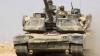 Lavrov: Amplasarea tehnicii militare americane în estul Europei subminează Actul Fondator Rusia-NATO