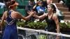 S-a aflat cine va juca prima semifinală de la Roland Garros, la feminin