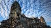 TOP 12 cele mai populare destinaţii de vacanță! Care este principala atracție turistică a lumii (VIDEO)