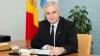 Şeful Autorităţii Aeronautice din Moldova, SUSPENDAT din funcţie de către Guvern