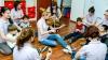 Ministerul Sănătăţii: Numărul copiilor cu tulburări de vorbire creşte de la an la an