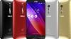 Un nou lider din Taiwan: Asus face furori cu noul ZenFone 2