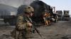 Atac armat în Afganistan. Cel puțin nouă oameni au murit