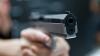 Atac armat în Mexic. Zece oameni au MURIT după ce doi bărbați au deschis focul într-o berărie