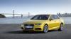 PREMIERĂ MONDIALĂ: Bestseller-ul Audi A4 a ajuns la generația a noua (FOTO)