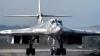 Rusia ÎNGHEAŢĂ de SPAIMĂ nordul EUROPEI. Ce manevre fac BOMBARDIERELE ruseşti în zona arctică (VIDEO)
