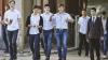 BAC 2015: Elevii ucraineni, găgăuzi și bulgari vor susţine examenul la limba maternă