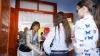 """BAC 2015: Absolvenții liceelor au susținut cel de-al patrulea examen. """"A fost cel mai stresant"""""""