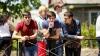 BAC 2015: Doi elevi au fost daţi afară după al doilea examen
