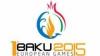 A doua medalie de BRONZ pentru Moldova la Jocurile europene de la Baku