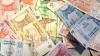 Soluţiile propuse de experţi pentru îmbunătăţirea sistemului public de pensii