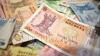 Salariul mediu pe economie A CRESCUT! Cine a primit cele mai mai mari lefuri în aprilie