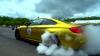 DUEL SPECTACULOS într-o cursă drag cu BMW M4 Coupe, Audi RS7 și Mercedes-Benz C63 AMG (VIDEO)