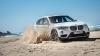 PREMIERĂ MONDIALĂ: BMW prezintă a doua generaţie a modelului X1 (VIDEO)