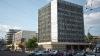 AUDIT EXTERN la băncile din Moldova. Reprezentanţii BNM elaborează un caiet de SARCINI