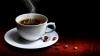 Cafeaua, PERICULOASĂ pentru sănătate. Câţi moldoveni îşi încep ziua cu această băutură