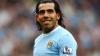 Transfer surprinzător pentru Carlos Tevez! Atacantul argentinian REVINE la Boca Juniors