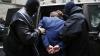 Prinși în flagrant! Doi ruși au fost arestați în Letonia în timpul unei misiuni secrete