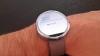 Moto 360 devine un adversar și mai bun pentru Apple Watch cu noua actualizare (FOTO)